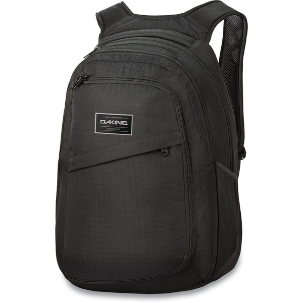 Dakine Backpack - Network II 31L - Business Backpack