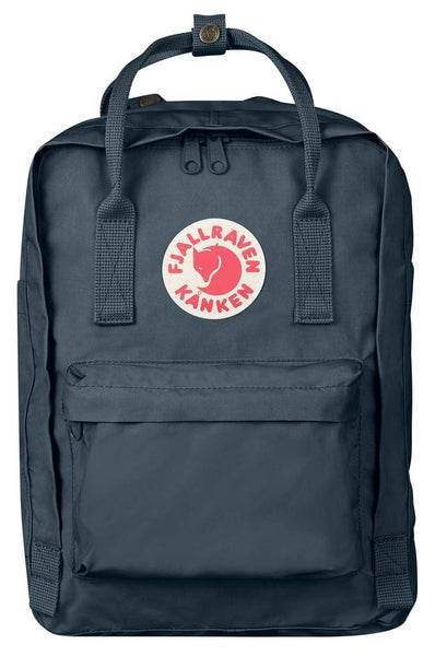 fjallraven kanken backpack graphite grey