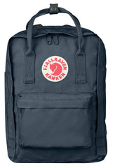 "Fjallraven Kanken Backpack 13""  - Graphite"