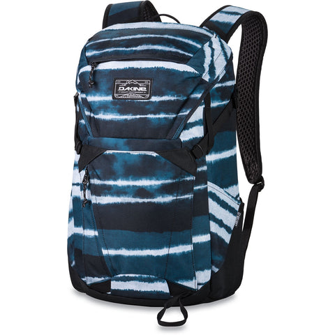 dakine backpack canyon 24L