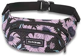Dakine Nightflower Hip Pack