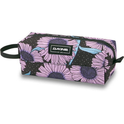 Nightflower Accessory Case