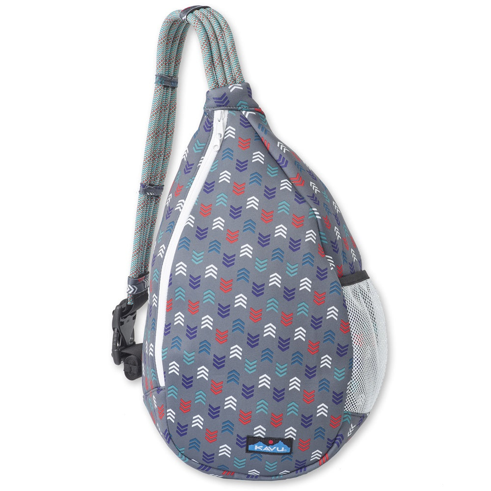 kavu saxton pack - speed bumps