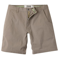 Mountain Khakis All Mountain Men's Short