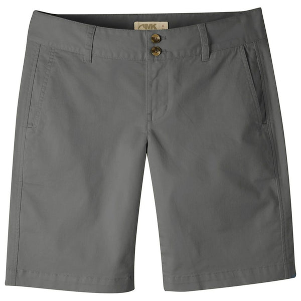 mountain khakis women's bermuda shorts