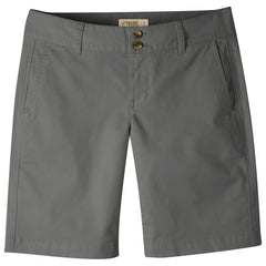 Mountain Khakis Women's Bermuda Shorts - Sadie