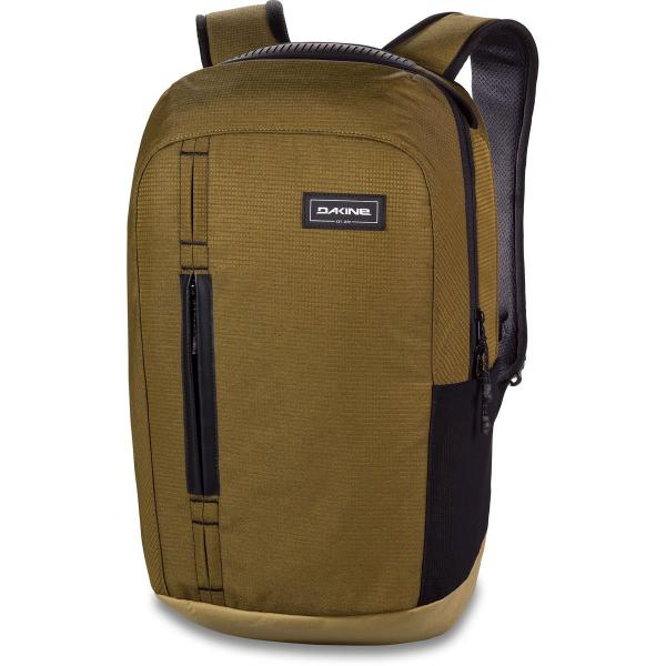 Dakine Network Backpack 26L Tamarindo