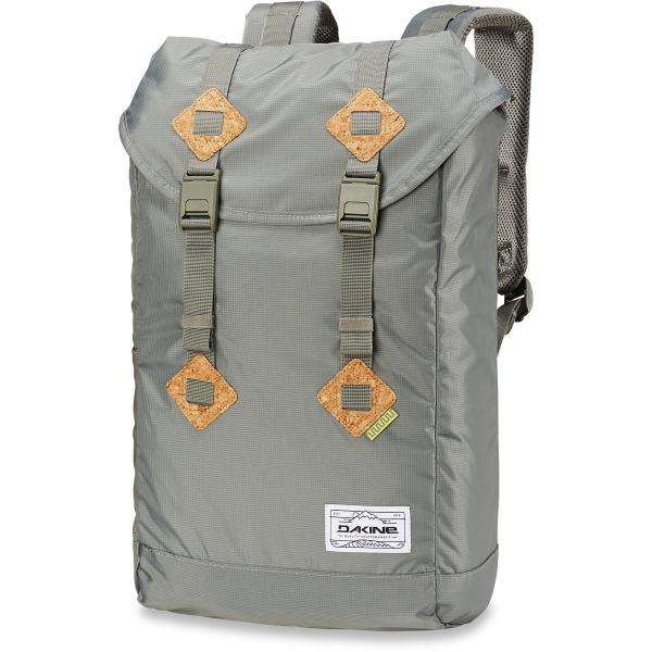 Dakine Trek II Backpack 26L slate