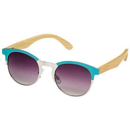 blue-planet-sunglasses-turquoise-bamboo