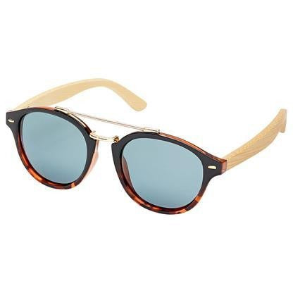 blue planet sunglasses atlas black tortoise