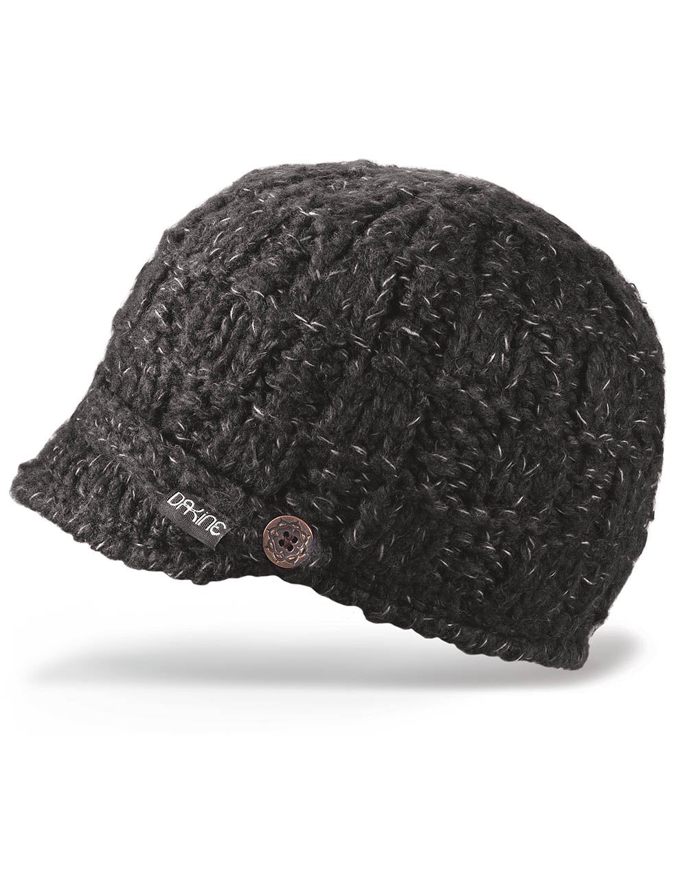 Dakine Women's Audrey Hat - Black