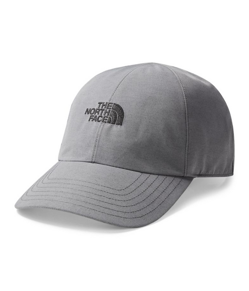 The North Face Logo Gore Hat Medium Grey