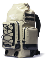 Icemule Backpack Cooler-Boss (30L)