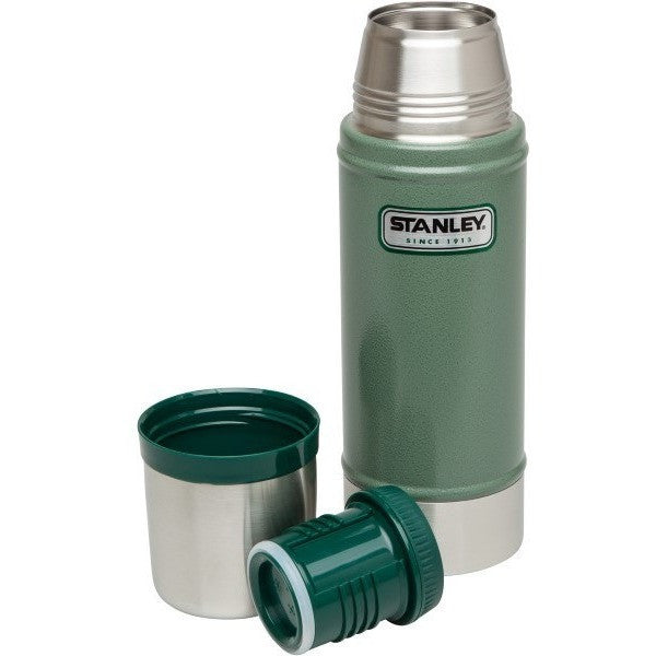 insulated stanley vaccum bottle 16 oz