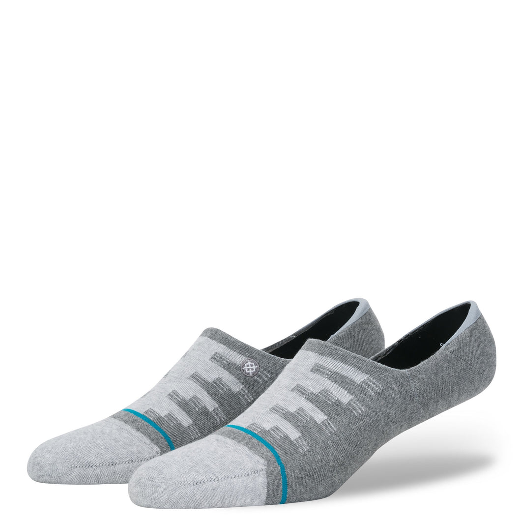 stance socks men's laretto low