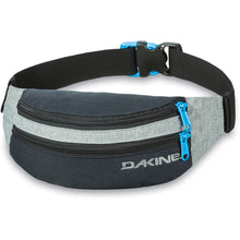 Dakine Classic Hip Pack tabor