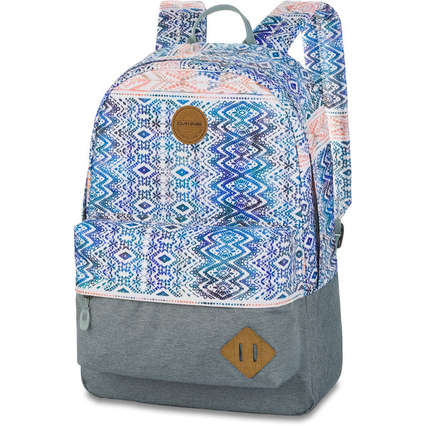 Dakine 365 21L Backpack Sunglow