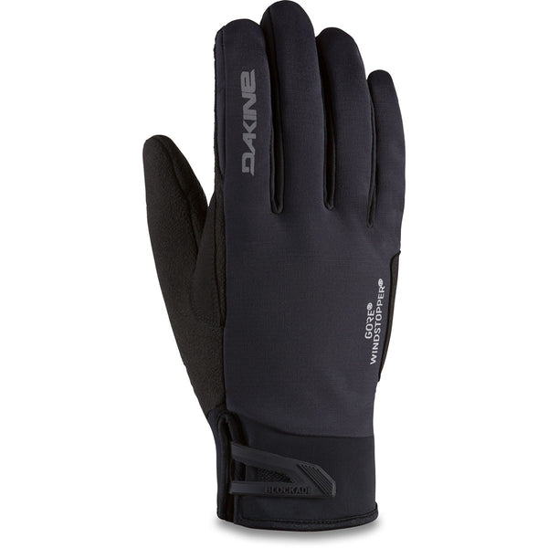 Dakine Men's Blockade Glove