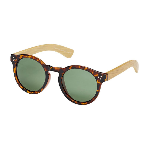 blue planet sunglasses fallon tortoise