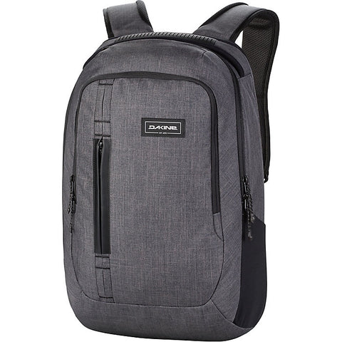 Dakine Network 30L Backpack Carbon