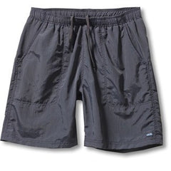 KAVU Black River Men's Swim Shorts