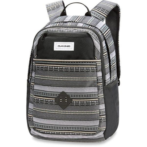 Dakine Evelyn Women's Backpack 26L Zion