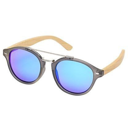 blue planet sunglasses atlas frost smoke