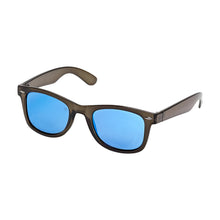 Blue Planet Sunglasses - Miles