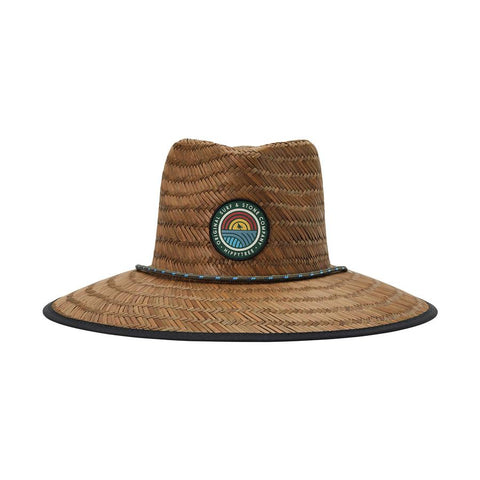 Hippy Tree Ensenada Hat