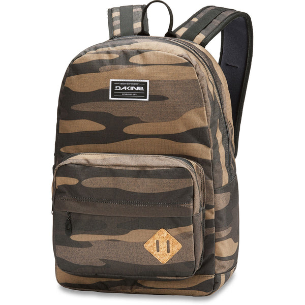 Dakine 365 30L Backpack Field Camo