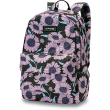 Dakine 365 21L Backpack Nighflower