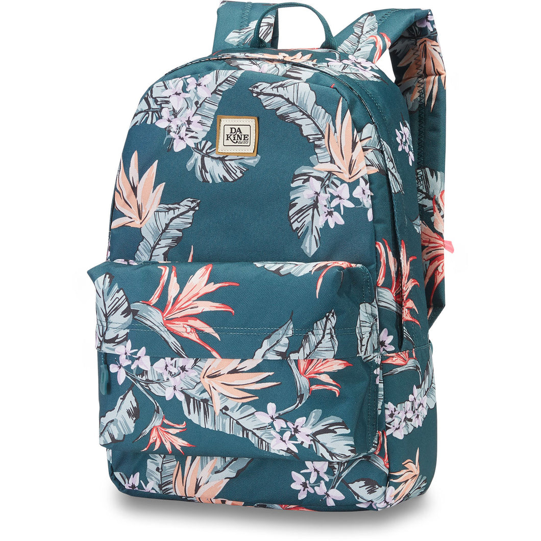 Dakine 365 21L Backpack Waimea