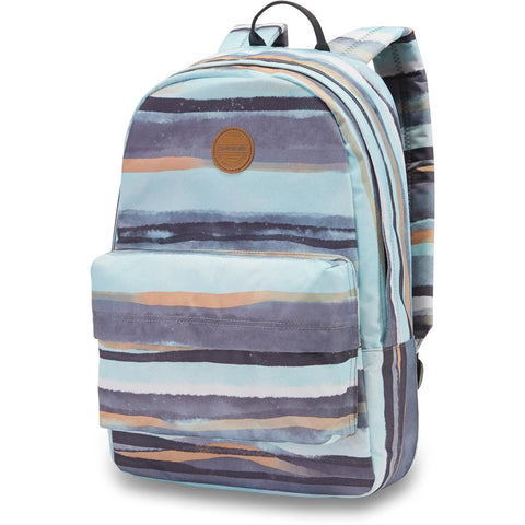 Dakine 365 21L Backpack Pastel Current
