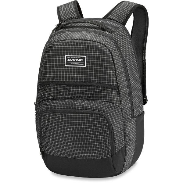 Dakine Backpack - Campus DLX 33L Rincon