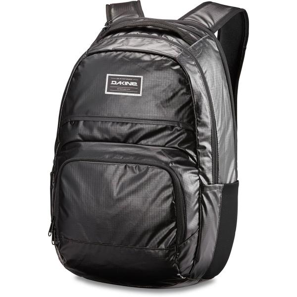 Dakine Backpack - Campus DLX 33L Storm