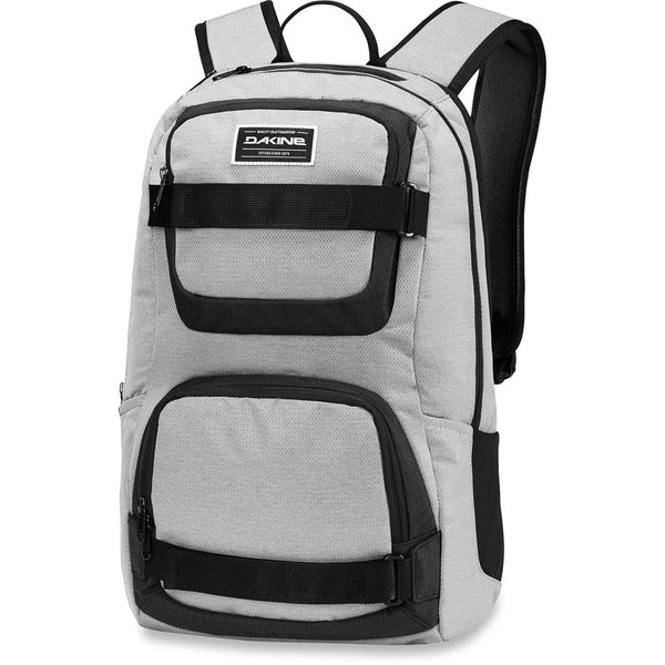 Dakine Duel 26L Backpack Laurelwood