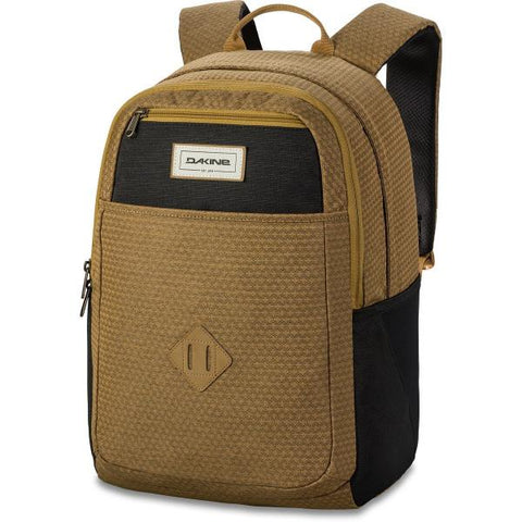 Dakine Evelyn Women's Backpack 26L Tofino