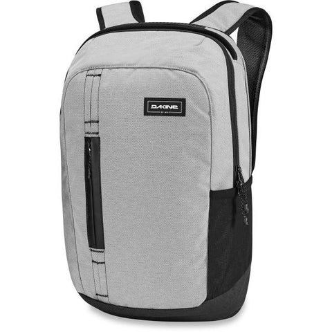 Dakine Network Backpack 26L Laurelwood