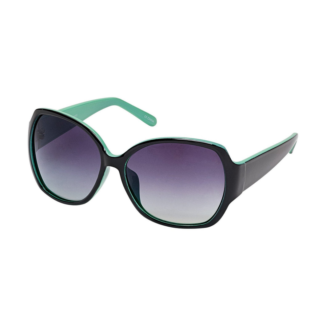 blue planet sunglasses women's beverly