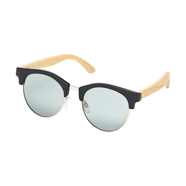 blue planet sawyer sunglasses