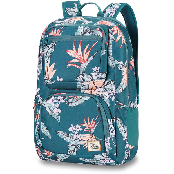 Dakine Jewel Backpack 26L Waimea