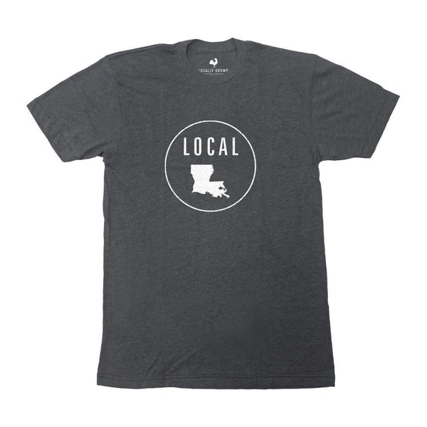 local-louisiana-t-shirt-heather-black