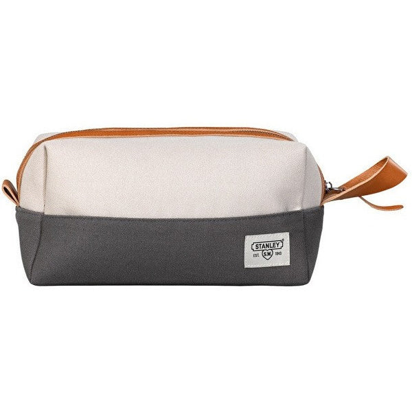 Stanley Dopp Kit