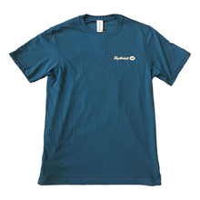 Fayettechill T-Shirt - Backcountry front