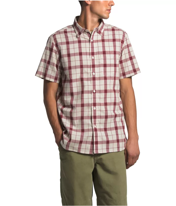 Men's Hammetts Shirt II