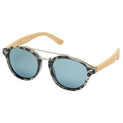 blue planet sunglasses atlas ivory tortoise