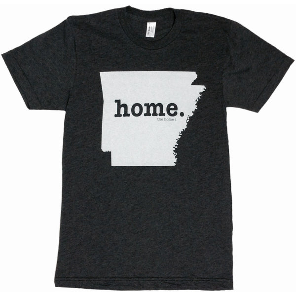 The Arkansas Home T Orig.