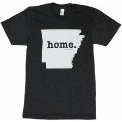 The Home T Orig.