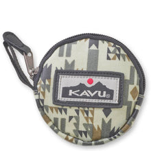 kavu coinkydink earth tribal