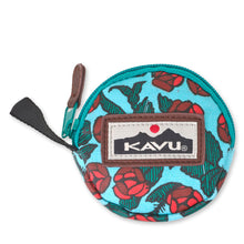 kavu coinkydink red rose